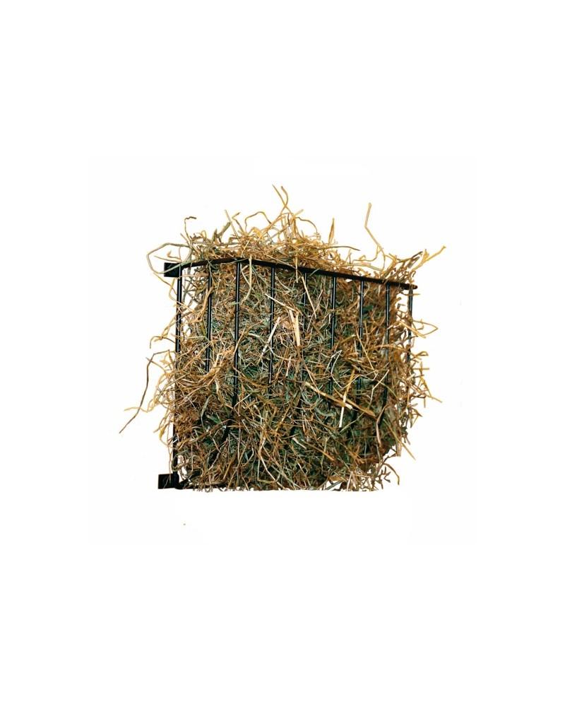 Bandeja de metal porta alimentos para roedores mascotaland - Bandeja metal ...