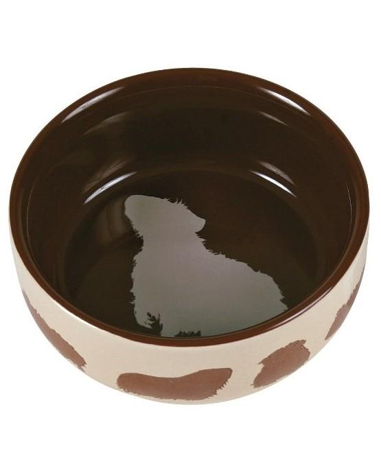comedero-bebedero-ceramica-cobaya-marron-CYBC002