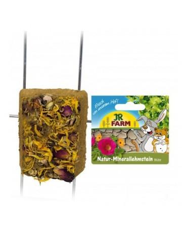 piedras-comida-marga-flores-roedores-jr-farm-SNTR010