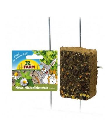 piedras-comida-marga-hierba-roedores-jr-farm-SNTR011