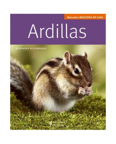 libro-ardillas-LSR004