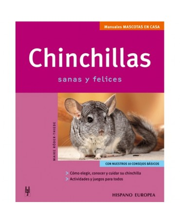libro-chinchillas-LSR005