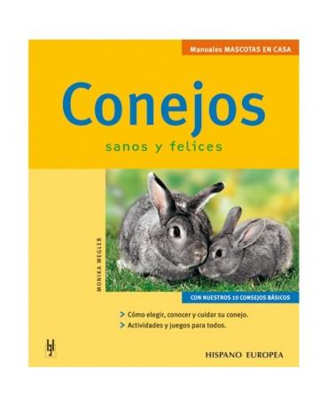 libro-conejos-LSR007