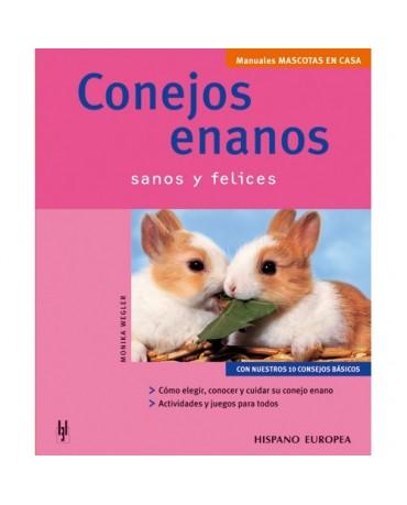 libro-conejos-enanos-LSR008